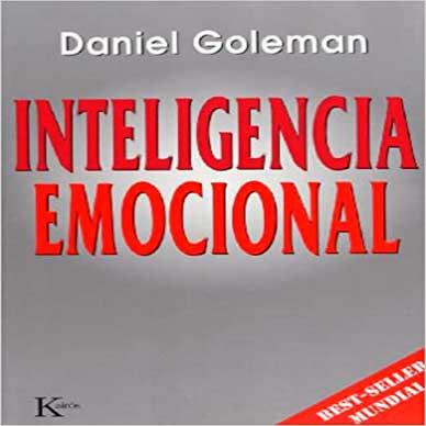 Inteligencia Emocional, Goleman