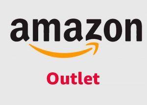 Outlet Amazon